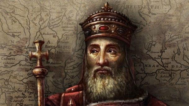 crusader-kings-charlemagne