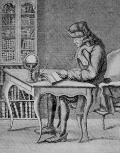 voltaire.writing
