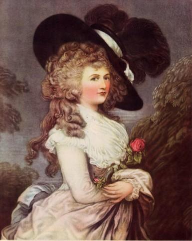 1787-duchess-of-devonshire-5